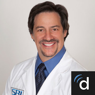 Dr  Keith Blum, Neurosurgeon in Las Vegas, NV   US News Doctors