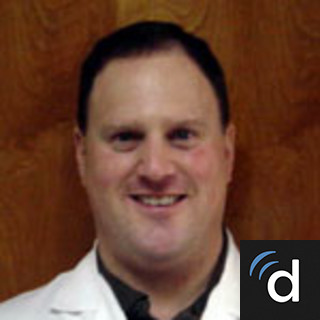 Jeffrey Osofsky, MD, Cardiology, Eatontown, NJ, CentraState Healthcare System