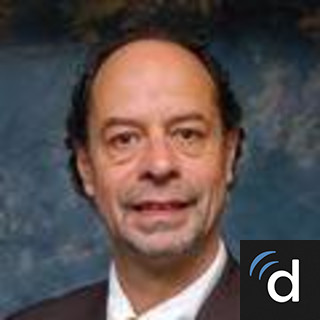 Roberto Roberti, MD, Cardiology, Springfield, NJ, Morristown Medical Center