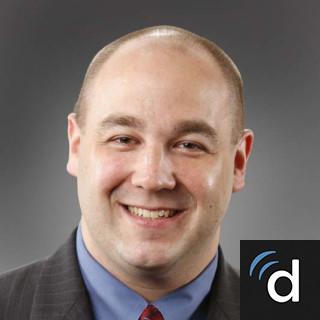 Scott Wiesenborn, MD, Emergency Medicine, Houston, TX, Houston Methodist Willowbrook Hospital