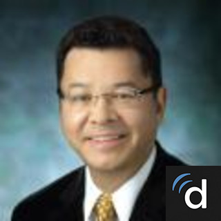 J. Arevalo, MD, Ophthalmology, Baltimore, MD, Johns Hopkins Hospital