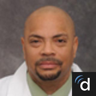 Eric Ayers, MD, Pediatrics, Detroit, MI, DMC - Children's Hospital of Michigan