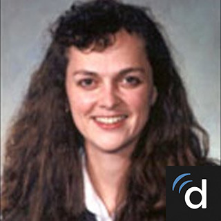 Jacqueline Curtis, Family Nurse Practitioner, Charlottesville, VA, Sentara Martha Jefferson Hospital