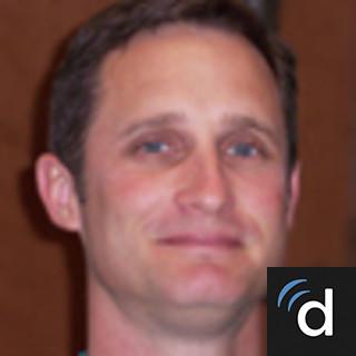 Dr Bryant Oliverson Radiologist In Saint George Ut Us News Doctors