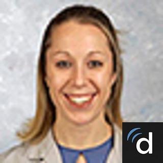 Erin Garofoli, MD, Pediatrics, Evanston, IL, NorthShore University Health System