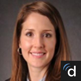 Dr Nicole Charkoudian Md Wilmington Nc Internal Medicine
