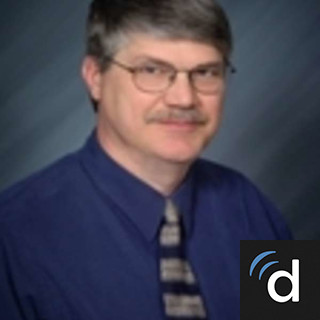 Dana Hansen, MD, Radiation Oncology, Clifton Springs, NY, Clifton Springs Hospital and Clinic