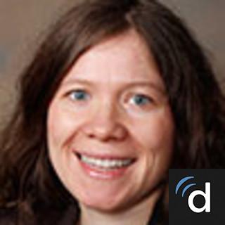 Maria Piraner, MD, Radiology, Atlanta, GA, Emory Johns Creek Hospital