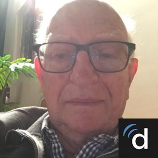 Nestor Kleer, MD, Family Medicine, Ann Arbor, MI