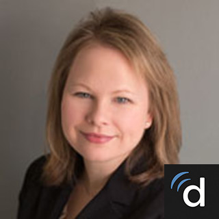 Christine Waldron, DO, Obstetrics & Gynecology, Norwalk, CT, Norwalk Hospital