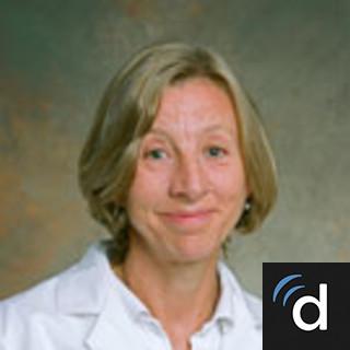 Nicola Barnard, MD, Pathology, New Brunswick, NJ, Robert Wood Johnson University Hospital