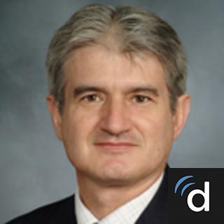 Fabio Giron, MD, Pulmonology, New York, NY, NewYork-Presbyterian/Lower Manhattan Hospital