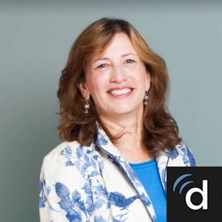 Deborah Porges, MD, Dermatology, Lake Success, NY, North Shore University Hospital