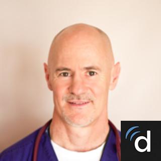 Douglas Vacek, DO, Family Medicine, Lovelock, NV, Pershing General Hospital