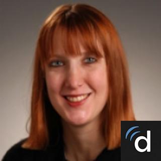 Lisa Profetto, Nurse Practitioner, Keene, NH, Cheshire Medical Center