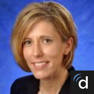 Elizabeth Ebert, MD, Cardiology, Temple, TX, Baylor Scott & White Medical Center - Temple