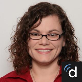 Allison Yow, DO, Internal Medicine, The Villages, FL, UF Health The Villages Hospital