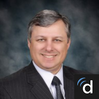 John Boltri, MD, Family Medicine, Rootstown, OH, Summa Health System