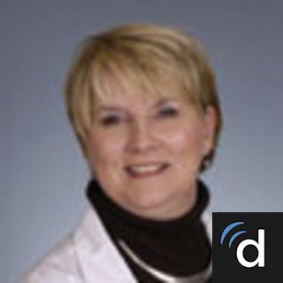Ruth Kennedy, Women's Health Nurse Practitioner, Mobile, AL, Mobile Infirmary Medical Center