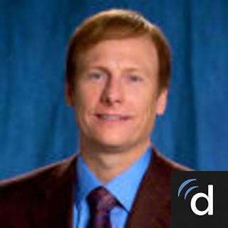 Craig Suiter, MD, Ophthalmology, Scottsdale, AZ, Banner - University Medical Center Phoenix