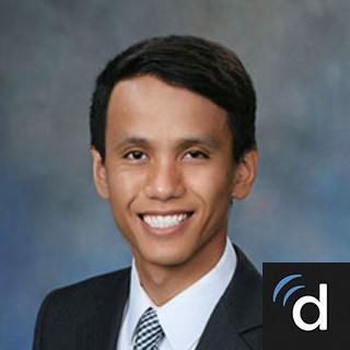Huy Nguyen, MD, Ophthalmology, San Antonio, TX