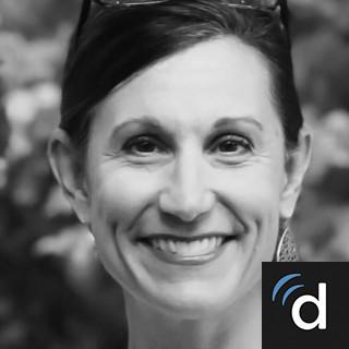 Dana Irwin, Pediatric Nurse Practitioner, Dacula, GA, St. Mary's Health Care System