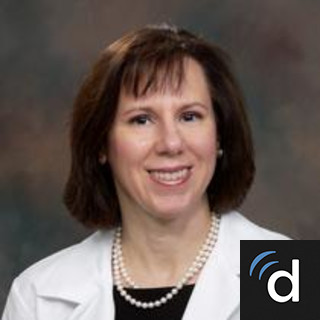 Carol Filomena, MD, Pathology, Raleigh, NC, Duke Regional Hospital