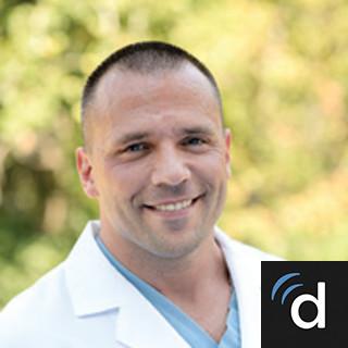 Dana Houser, MD, Internal Medicine, Columbus, OH, Mount Carmel