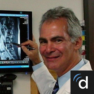 Arthur Kreitenberg, MD, Orthopaedic Surgery, Los Angeles, CA, Cedars-Sinai Medical Center