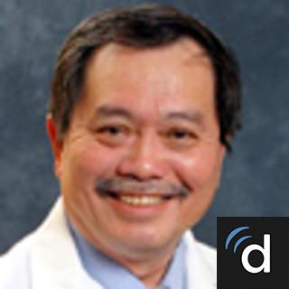 Olan Jareunpoon, MD, General Surgery, Hamtramck, MI, Ascension St. John Hospital
