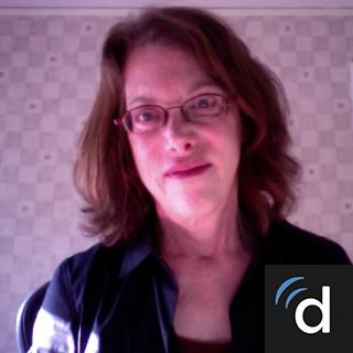 Sherry Bauman, MD, Psychiatry, Newton, MA