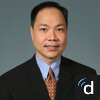 Hung Khong, MD, Oncology, Tampa, FL, H. Lee Moffitt Cancer Center and Research Institute