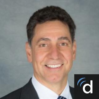 Nicholas Lygizos, MD, Otolaryngology (ENT), Niles, IL, Advocate Lutheran General Hospital