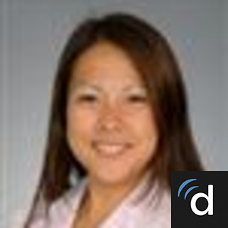 Dulaya Santikul, DO, Family Medicine, Middletown, NY, Orange Regional Medical Center