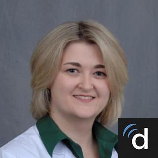 Jennifer Dooley, MD, Family Medicine, Chattanooga, TN, Erlanger Medical Center