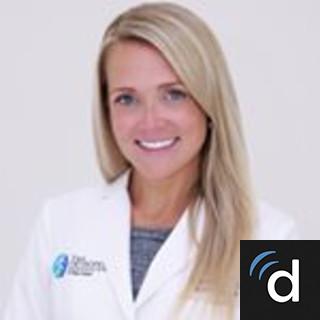 Ashley Bassett, MD, Orthopaedic Surgery, Sparta, NJ, Morristown Medical Center