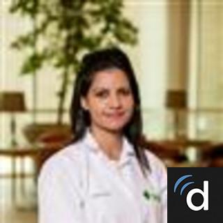 Priyanka Jain, MD, Ophthalmology, Ruston, LA, Green Clinic Surgical Hospital