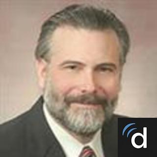 Timothy Elliott, MD, Emergency Medicine, Kansas City, KS, Saint John Hospital