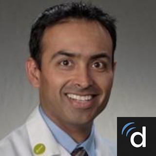 Freddy Alamshaw, DO, Family Medicine, Anaheim, CA