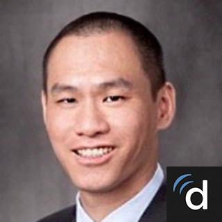 Li-Xing Man, MD, Otolaryngology (ENT), Rochester, NY, Highland Hospital