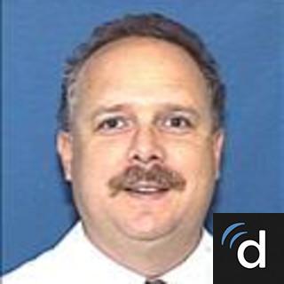 Alberto Larcada, MD, Oncology, Kendall, FL, Baptist Hospital of Miami