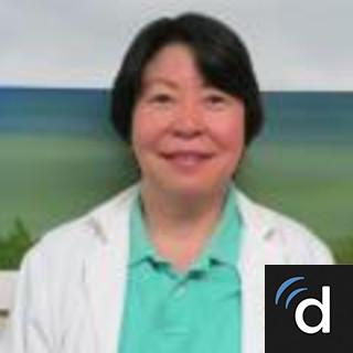 Mary Helen Young, MD, Pediatrics, Orlando, FL, Orlando Regional Medical Center