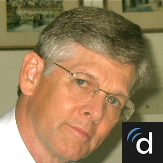 Jeffrey Sharp, MD, Family Medicine, Mesa, AZ