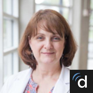 Kathleen Sheridan, MD, Obstetrics & Gynecology, Pittsfield, MA