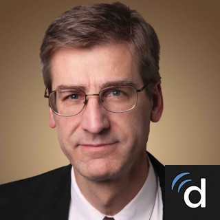 Robert Sinard, MD, Otolaryngology (ENT), Nashville, TN, Vanderbilt University Medical Center