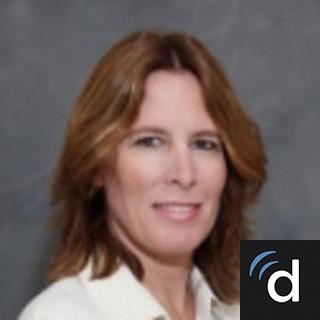Kerry Girard, MD, Internal Medicine, Bridgewater, MA, Signature Healthcare Brockton Hospital