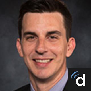 Daniel Brown, MD, Radiology, Asheville, NC, Sarasota Memorial Health Care System