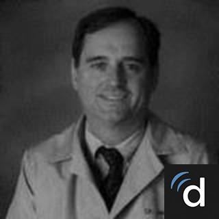 Lawrence Lindeman, MD, Family Medicine, Chicago, IL, Advocate Illinois Masonic Medical Center
