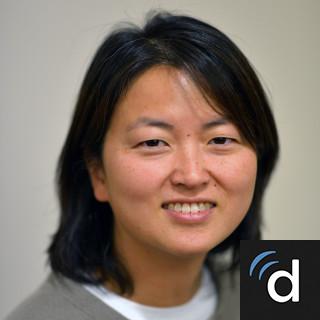 Grace (Kim) Lee, MD, Family Medicine, Portland, OR