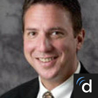 Mark Geller, MD, Radiology, Nyack, NY, Nyack Hospital